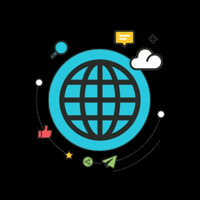 Brz, siguran i pozdan internet za svakodnevnu upotrebu